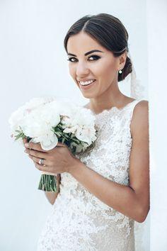 Свадебная прогулка Асель и Джорди  #elenayagudinawedding #свадебноеагентство