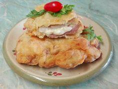 Bacsa szelet 🧀 Food, Essen, Meals, Yemek, Eten