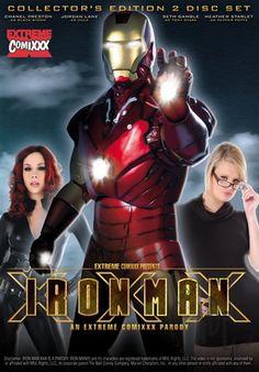 Porn film online Captain America XXX: An Axel Braun Parody of category Feature Films, watch free on en. Cult Movies, Funny Movies, Films, Captain Marvel, Captain America, Heat Movie, Movie Synopsis, Tony Stark, Feature Film