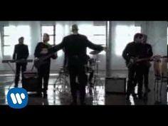 Nomadi - Gli aironi neri (videoclip) - YouTube