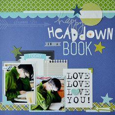Headdown_BellaBlvd_SuzannaLee