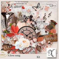 A love song by Xuxper Designs http://www.digiscrapbooking.ch/shop/index.php?main_page=index&manufacturers_id=167