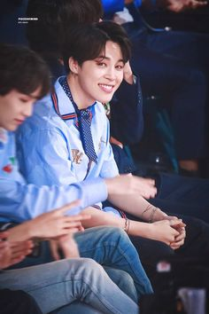 Jimin on Billboard 2018 Jimin Jungkook, Namjoon, Taehyung, Bts Bangtan Boy, Seokjin, Park Ji Min, Busan, Bts Billboard, Billboard Music Awards