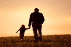 4 Ways to Nurture as Heavenly Father Does