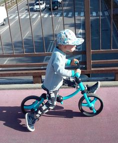 lindex Kids Boys, Baby Strollers, Bicycle, Children, Bicycle Kick, Baby Prams, Bike, Boys, Trial Bike