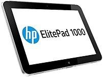 HP ElitePad 1000 G2 J5N62UT Net Tablet PC - Intel Atom Z3795 1.6 GHz Quad-Core - 4 GB LPDDR3 SDRAM - 64 GB Solid State Drive - 10.1-inch Display - Win 8.1 Pro 64-bit - Black (Certified Refurbished). This Certified Refurbished product is tested and certified to look and work like new. The refurbishing process includes functionality testing, basic cleaning, inspection, and repackaging. The product ships with all relevant accessories, a minimum 90-day warranty, and may arrive in a generic…