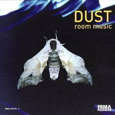 Found Donna by Dust with Shazam, have a listen: http://www.shazam.com/discover/track/10584547