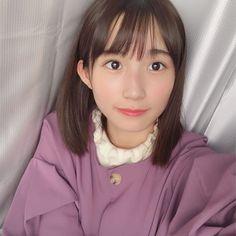 Japanese Girl, Sexy, Beautiful, Beauty, Women, Naver, Instagram, Girls, Asian Guys