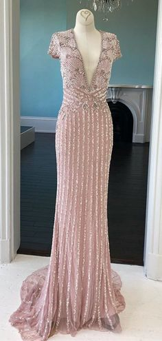 Find Stylish Dresses For Any Occasion Cheap Prom Dresses, Dresses For Teens, Stylish Dresses, Formal Dresses, Ladies Dresses, Long Dresses, Cocktail Dresses With Sleeves, Beaded Prom Dress, Lady