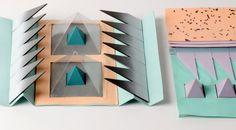 New Designers 2013 | Bath School of Art & Design Joelle Preddy BA Textile Design for Fashion and Interiors