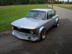 BMW 2002-M3                                                                                                                                                                                 Mehr