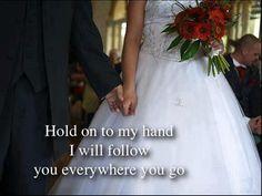 quotes cute romantic sayings sweet romantic quotes romantic quotes Wedding Quotes, Wedding Vows, Dream Wedding, Wedding Dresses, Wedding Stuff, Sweet Romantic Quotes, Gorgeous Quotes, Romantic Messages, Beautiful