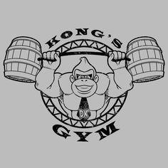SPPM1_-_May_05_-_Kong_s_Gym_-_Coinbox_Tees.jpg (1180×1180)