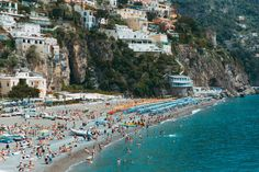 'Saturday in Positano' by PAMPELONE X Claire Menary At PAMPELONE Clothing, we've collaborated with acclaimed photographer Claire Menary on 5 x exclusive photography prints of the picturesque and iconic Amalfi coast.
