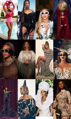 Estilo Beyonce, Estilo Selena Gomez, Beyonce Style, Beyonce Knowles Carter, Beyonce And Jay Z, Beyonce Twin, Divas, Photo Star, King Outfit