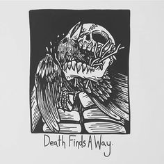 Always find a fucking way. Cool Drawings, Tattoo Drawings, Matt Bailey, Under Your Spell, Skeleton Art, Arte Sketchbook, The Villain, Skull Art, Tatoo