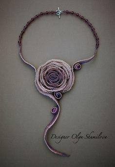 Olga Shumilova design