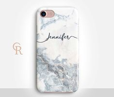 Personalised Phone Case For iPhone 8 iPhone 8 Plus iPhone X