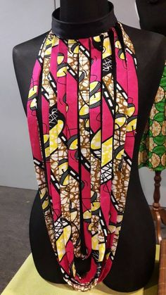 African Blouses, African Lace, African Wear, African Attire, African Fabric, African Dress, African Prom Dresses, Latest African Fashion Dresses, African Print Fashion