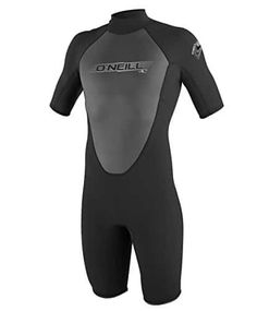 O'Neill Wetsuits Mens 2mm Reactor Spring Suit... - http://www.watermega.com/?product=oneill-wetsuits-mens-2mm-reactor-spring-suit
