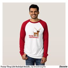 Custom Basque sport Jai Alai / Cesta Punta logo: T-Shirt - Heavyweight Pre-Shrunk Shirts By Talented Fashion & Graphic Designers - Naruto T Shirt, Little Buddha, Comic Panels, Fashion Graphic, Fashion Design, Thug Life, Red Fashion, Shirt Style, Fitness Models