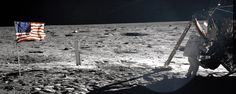 Armstrong- rest in peace...Neil Armstrong...first to land on the moon