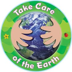 Take Care of the Earth 6 Designer Cut-Outs are a great way to reward students on Earth Day for showing how they take care of our planet! Nursery Teacher Training, What Is Solar Energy, Earth Day Posters, Beach Clean Up, Creative Teaching Press, Homemade Bird Feeders, Bird Poster, Love The Earth, Network For Good