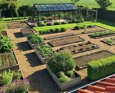garden is one of the most beautiful gardens I have ever seen. It has everything This garden is one of the most beautiful gardens I have ever seen. It has everythingThis garden is one of the most beautiful gardens I have ever seen. Vegetable Garden Planner, Vegetable Garden For Beginners, Backyard Vegetable Gardens, Potager Garden, Veg Garden, Outdoor Gardens, Vegetable Ideas, Garden Path, Farm Gardens