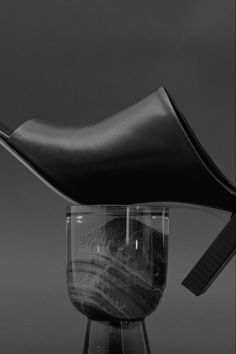 Dion Lee, Rag And Bone, Pumps, Heels, Proenza Schouler, Mules Shoes, Art Direction, Luxury Branding, Leather Shoes