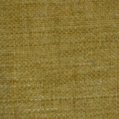 Urbanista Zone Pistachio, a green chenille upholstery fabric, suitable for all domestic and contract furnishings. Free samples and delivery from Loome Fabrics Loom, Upholstery, Pistachio, Green, Fabrics, Chair, Home Decor, Recliner, Homemade Home Decor