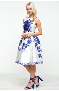 New Womens Fashion at iclothing
