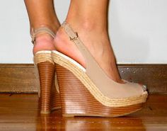 Looove these from Blake & Brady Boutique
