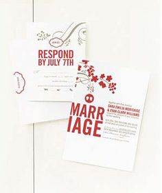 marriage-card_300