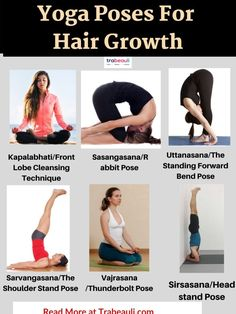 Health And Fitness Magazine, Health And Fitness Articles, Fitness Tips, Gym Workout For Beginners, Gym Workout Tips, Wall Workout, Pranayama, Yoga Facts, Hair Fall Control