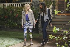 43 <i>Pretty Little Liars</i> Fashion Moments That Deserve Your Full Attention