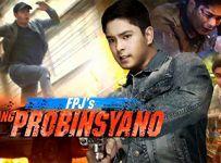 24 Oras June 23 2021 Replay Episode Pinoy Teleserye In 2021 Pinoy Episode Online Episode