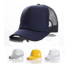 sapca baseball de vara, unisex, pentru femei, sau barbati, cu material textil perforat Riding Helmets, Baseball, Hats, Fashion, Baseball Promposals, Moda, Hat, Fashion Styles, Fasion