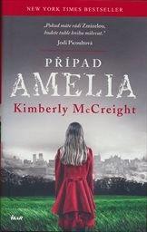 Případ Amelia