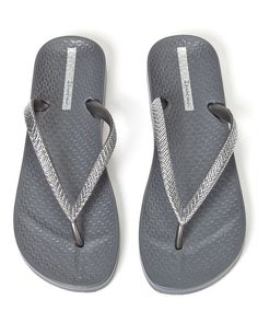 Shop online for Ipanema Braided Flip Flops. Find undefined, and more at AdditionElle Ipanema Flip Flops, Addition Elle, Women's Feet, Shoe Closet, Diamond Are A Girls Best Friend, Summer Shoes, Plus Size Outfits, Braids, Diamonds