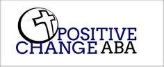 Positive Behavior Change (Northern Va) Pinned by Dower and Associates, Inc. @DowerandAssociates