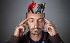 Psychiatrische aandoeningen beïnvloeden creativiteit   GezondheidsNet