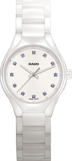 Rado 111.0061.3.072 - buy RADO watch in Moscow at the store Conquest-watches.ru