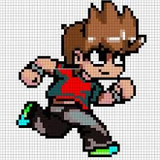 17 Best Character Design Images Character Design Pixel