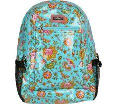 Hadaki Cool HDK827 Backpack.  $70.00    Customer Discussions and Customer Reviews.
