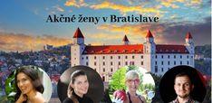 Jarná edícia v Bratislave: skvelý program, prekvapenie a k tomu mini módna show - Akčné ženy Bratislava, Cabaret, New York, New York City, Nyc