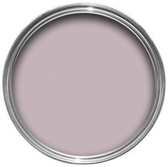 Dulux Matt Emulsion Dusted Fondant, 5010212532850 ; 5010212532690