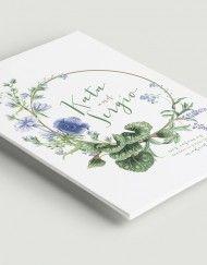 invitaciones-de-boda-acuarela-botanica-2-ANV