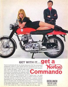 See more ideas about Norton motorcycle, Norton commando and Motorcycle posters. Norton Bike, Norton Cafe Racer, Norton Motorcycle, Motorcycle Posters, Motorcycle Types, Motorcycle Girls, Motorcycle Art, Bike Art, Wolverhampton