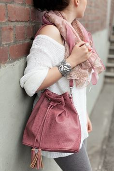 #outfit #autumn #colorful #fashion #sixaccessories