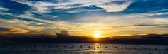 https://flic.kr/p/xq1bKh   Sunset in Bang Sa-re   Fujifilm X-Pro1  Voigtlander 40mm f/1.4